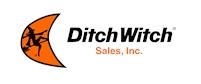 Ditch Witch Sales, Inc. Ashley West