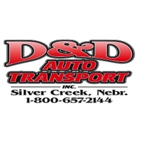 D & D Auto Transport, Inc. Bev Lange