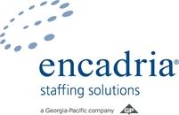Encadria Staffing Solutions Aimee Dequaine