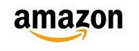 Amazon Daniel Bae