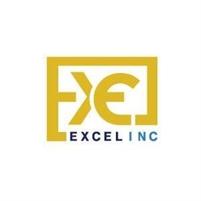 Excel, Inc. Kinsey Andrews