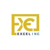 Excel, Inc. Kinsey Andrews