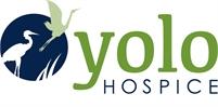 Yolo Hospice Judith Ravarra