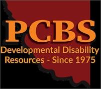 Platte County Board of Services Kimberly Montoya (HR Coordinator)
