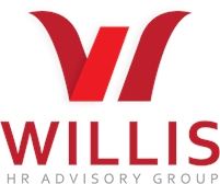 Willis HR  Jada  Willis
