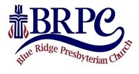 Blue Ridge Presbyterian Church Patrick Jackson