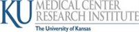 The University of Kansas Medical Center  Jennifer Muniz