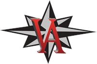 Vance & Associates, Inc. Lindsey  Vance