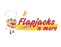Flapjacks 'n more Michele G