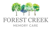 Forest Creek Memory Care Annette Kimball