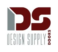 Design Supply Doors Rebecca Stowe