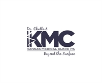 Kansas Medical Clinic SONYA SEXTON
