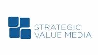 Strategic Value Media Jack Thompson