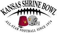 Kansas Shrine Bowl Michael Tavares