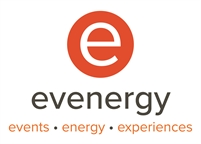 Evenergy Events & Sponsorships Tracy Wicker