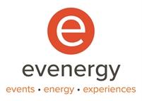 Evenergy Events & Sponsorships Tracy Wicker