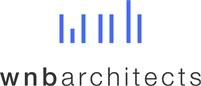 WNB Architects Brian Adams