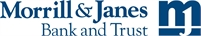Morrill & Janes Bank and Trust Tricia O'Rourke