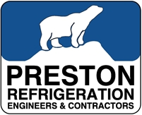 Preston Refrigeration Anita Mai