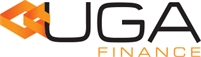 UGA Finance Katelyn Dew