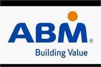ABM Industries Jose Meras