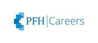Preferred Family Healthcare, INC. Kelli Kirmse