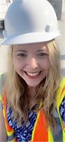 Lineage Logistics-Olathe Cassie Gilmore