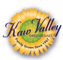 Kaw Valley Greenhouses, Inc.  Adrienne Simmons