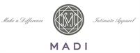 MADI Apparel/MADI Donations Laney Riehn