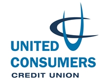 United Consumers Credit Union Human Resources
