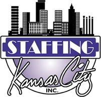 Staffing Kansas City, Inc. Shelley Seibolt