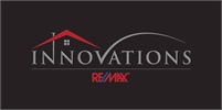 RE/MAX Innovations Angela Stephenson