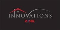 RE/MAX Innovations Angela Stephenson