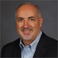 Eclipse Insurance Group Tim Martin