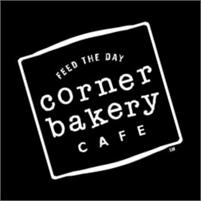Corner Bakery Amy  Rowe
