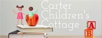 Children's Cottage Jettie Carter
