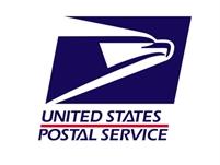 United States Postal Service Tanya Letuli