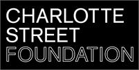 Charlotte Street Foundation Mason Kilpatrick