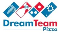 Dream Team Pizza, LLC dba Domino's Pizza Caleb Holder