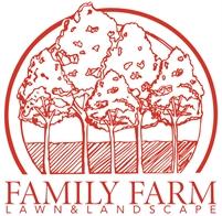 Family Farm Lawn & Landscape LLC Jim Dorlac