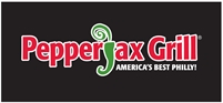 PepperJax Grill Taylor Day