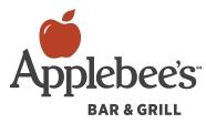Applebee's Beth Reynolds-Smith