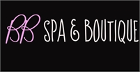 BB Spa and Boutique  Stacey Rupe