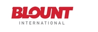 Blount International Renee Honeycutt