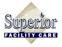 Superior Floor Care Inc Richard Loughran