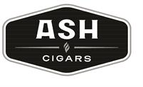 Ash Cigars KC Phillip Adam