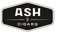 Ash Cigars KC Phillip Adam
