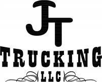 J&T Trucking LLC Tara Dirks