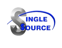 Single Source Systems, Inc. George Sims