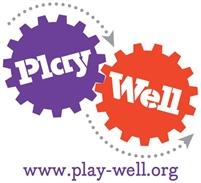 Play-Well TEKnologies Brie Laffey